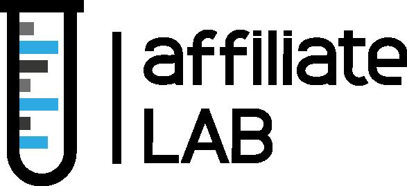 logo affiliate lab